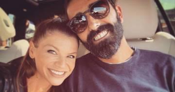 Alessandra Amoroso è tornata single: ecco il suo messaggio su Instagram ai fan