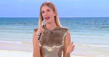 L'isola dei famosi 2020: ecco chi condurrà il programma al posto di Alessia Marcuzzi