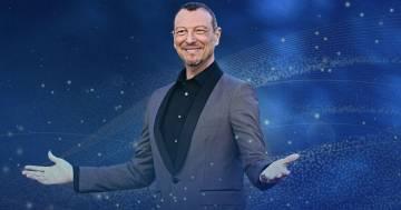 Sanremo 2020: tutte le cover e i duetti che verranno presentati al festival