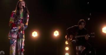 """Questa ragazza di 10 anni canta """"Bohemian Rhapsody"""" e lascia tutti senza parole: il video"""