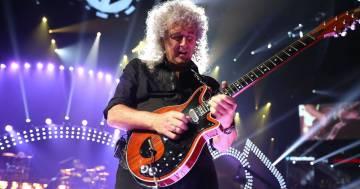 """I Queen vogliono organizzare un nuovo """"Live Aid"""" per le vittime degli incendi in Australia"""