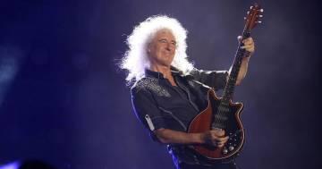 """Queen: il """"Live Aid"""" per le vittime degli incendi in Australia si farà, ecco il cast"""