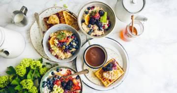 La scienza conferma: fare una colazione abbondante aiuta a dimagrire