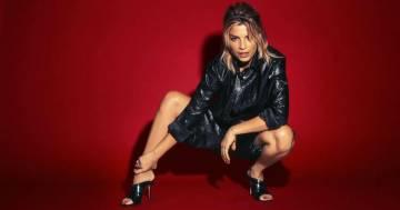 Sanremo 2020: Emma Marrone sarà tra i super ospiti musicali