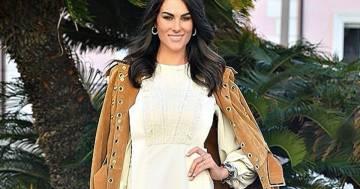 Sanremo 2020: Francesca Sofia Novello difende Amadeus e frena le polemiche