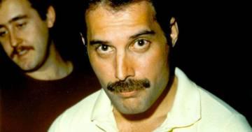 A 28 anni dalla morte, gli amici di Freddie Mercury ricevono ancora i suoi regali di Natale
