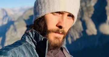 Jared Leto si sentiva solo e ha dato il suo numero di telefono a tutti: ecco il video
