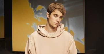 Justin Bieber ha parlato per la prima volta della sua malattia: ha il Lyme