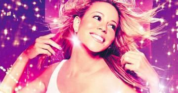 I grandi della musica: la storia di Mariah Carey