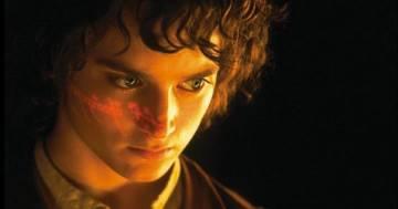 'Il Signore degli Anelli' diventerà una serie tv: ecco il cast ufficiale