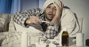 Ora i 37° possono essere considerati febbre: lo dice l'Università diStanford