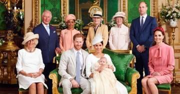 Harry e Meghan ottengono il 'sì' della regina: ma non ci sarà un lieto fine