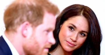 Meghan e Harry: l'ira della regina, la mediazione di Carlo, la rassegnazione di William