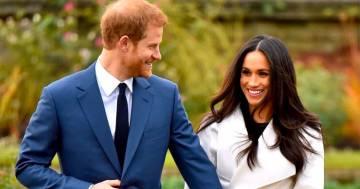 Harry e Meghan, strappo alla monarchia: 'Vogliamo lavorare ed essere indipendenti'