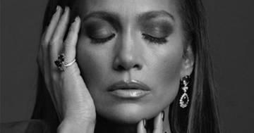Jennifer Lopez ha un desiderio: 'Vivere in un paesino in Italia'