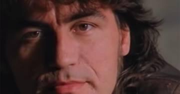 'Ho messo via' di Luciano Ligabue compie 28 anni!