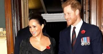 Meghan Markle, il divorzio da Harry ci sarà entro 5 anni