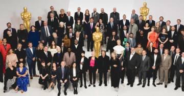 Oscar 2020, vince Parasite: ecco l'elenco di tutti i vincitori di questa edizione