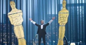 Oscar 2020: anche quest'anno la cerimonia non avrà nessun presentatore