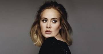 I grandi della musica: la storia di Adele