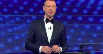 """Il direttore della Rai conferma: """"Sanremo si farà e con il pubblico in sala"""""""