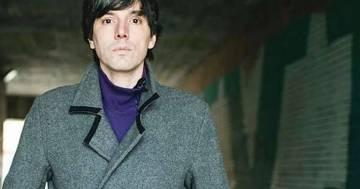 """Bugo: """"Dopo Sanremo, la mia etichetta dovrà pagare una penale"""""""