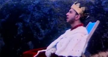 Compie 31 anni 'Enjoy the Silence' dei Depeche Mode