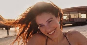 Diana Del Bufalo ha un nuovo amore: ecco chi è