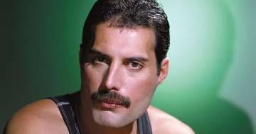 A Londra è stata inaugurata una strada in onore di Freddie Mercury