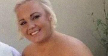 Cambia vita, perde 50 kg e diventa Miss Gran Bretagna: ecco come è oggi