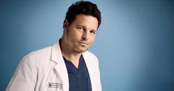 'Grey's Anatomy': ecco quando andrà in onda l'ultima puntata con  Alex Karev