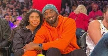 """Vanessa Bryant: """"Non riesco ad accettare che Kobe e Gigi se ne siano andati"""""""