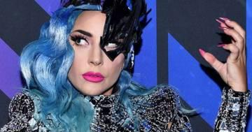 """Lady Gaga ha annunciato l'uscita del suo nuovo singolo: """"Stupid Love"""""""