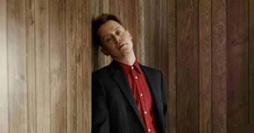 'American Horror Story 10': nel cast ci sarà anche Macaulay Culkin