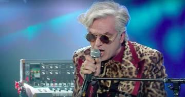 Sanremo 2020: Bugo e Morgan sono stati squalificati, ecco cosa è successo