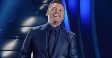 Sanremo 2020: Tiziano Ferro canta un medley con le sue canzoni più belle