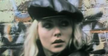 Blondie: 'Call Me', il singolo di 'American Gigolò' compie oggi 41 anni