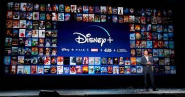 Super offerta di Disney+ a un mese dal lancio ufficiale in Italia!