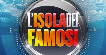 "Mediaset sospende ""L'Isola dei Famosi 2020"": ecco le ultime indiscrezioni"