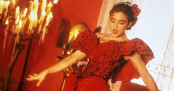 'La Isla Bonita': il brano dallo spirito latino di Madonna, compie 33 anni