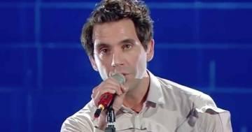 Sanremo 2020: Mika rende omaggio a Fabrizio De Andrè
