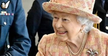 Regina Elisabetta, nuova crisi reale: dopo i figli divorziano anche i nipoti