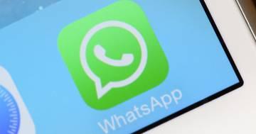 WhatsApp: ci sono altre novità in arrivo