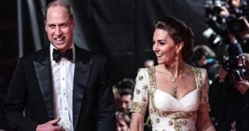 William e Kate festeggeranno il San Valentino con una cena romantica nel loro ristorante italiano preferito