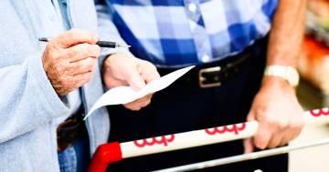 Buoni spesa del Governo: Coop aggiunge un ulteriore sconto per le famiglie in difficoltà
