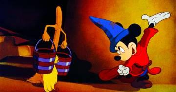 Disney+: tra le pagine del sito è nascosta una citazione di Walt Disney, ecco come trovarla