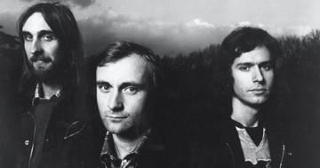 La reunion dei Genesis: la band di Phil Collins tornerà a suonare dal vivo, ecco le date