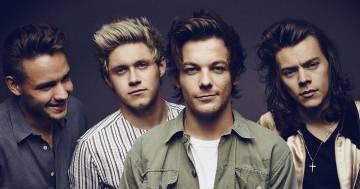 Torneranno gli One Direction? La risposta di Niall Horan