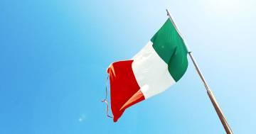 Coronavirus, il 31 marzo bandiere a mezz'asta in tutta Italia