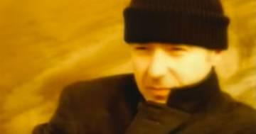 Compie 24 anni 'Breathe', canzone simbolo degli anni '90